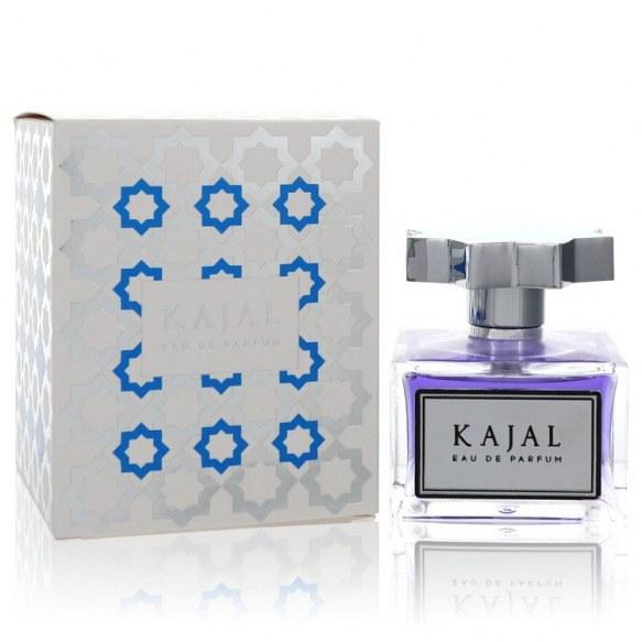 Kajal Eau De Parfum by Kajal for Women