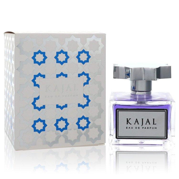 Kajal Eau De Parfum by Kajal perfume for women