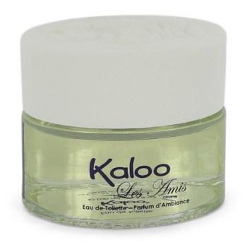 Kaloo Les Amis by Kaloo