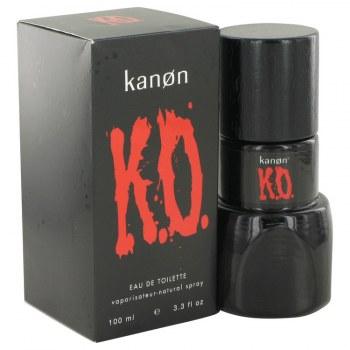 Kanon Ko by Kanon for Men