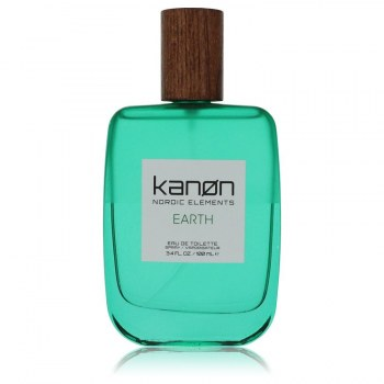 Kanon Nordic Elements Earth by Kanon for Men