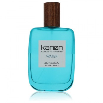 Kanon Nordic Elements Water by Kanon for Men