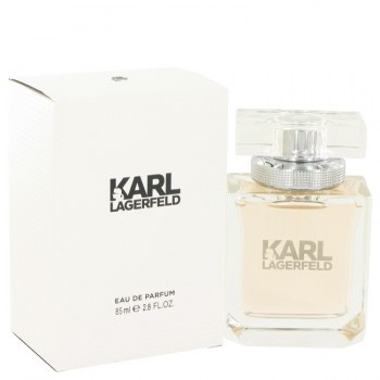 Karl Lagerfeld by Karl Lagerfeld for Women