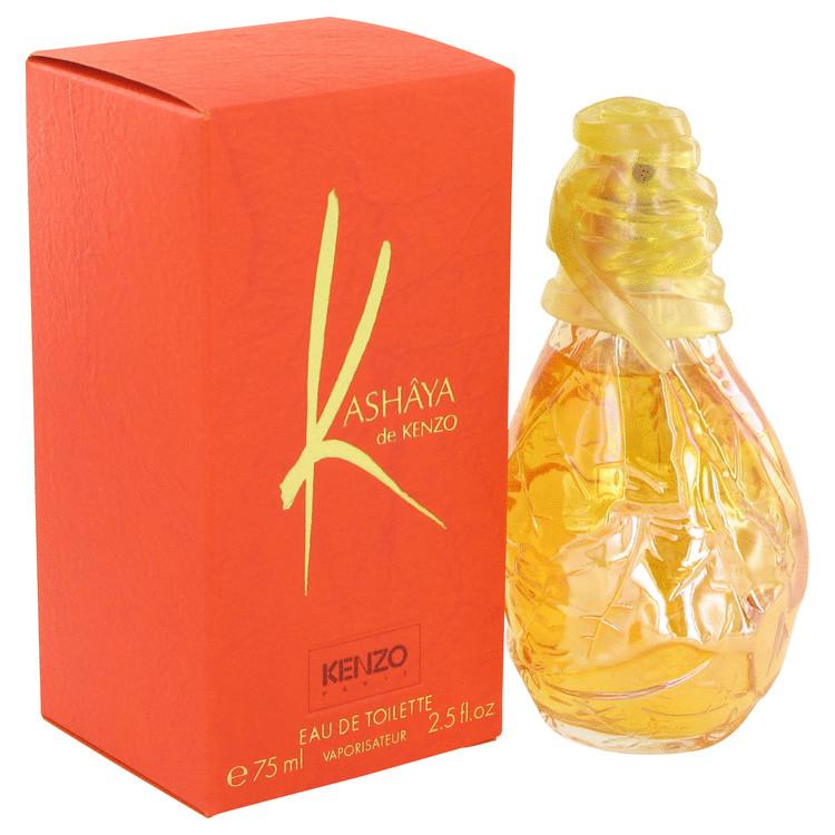 KASHAYA DE KENZO by Kenzo