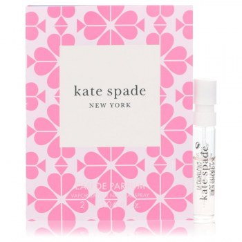 Kate Spade by Kate Spade for Women