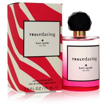 Kate Spade Truly Daring by Kate Spade for Women