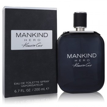 Kenneth Cole Mankind Hero by Kenneth Cole