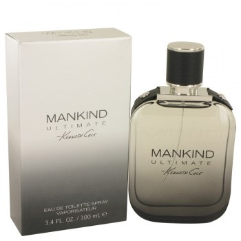 Kenneth Cole Mankind Ultimate by Kenneth Cole