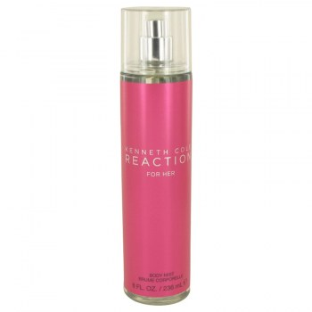 Kenneth Cole Reaction by Kenneth Cole for Women