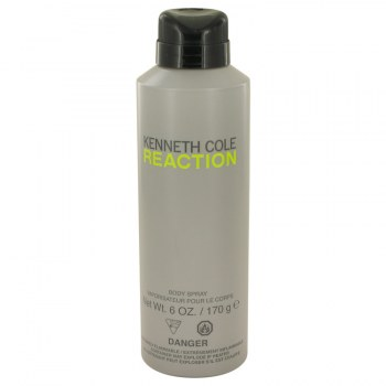 Kenneth Cole Reaction by Kenneth Cole for Men
