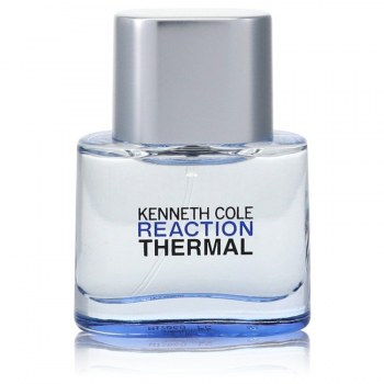 Kenneth Cole Reaction Thermal by Kenneth Cole