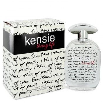 Kensie Loving Life by Kensie