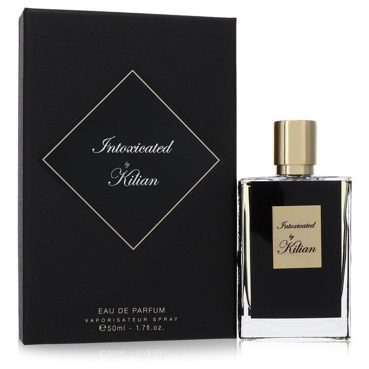 Kilian Intoxicated by Kilian Eau De Parfum Spray 1.7 oz