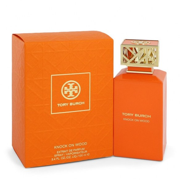 Knock on Wood by Tory Burch