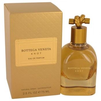 Knot by Bottega Veneta