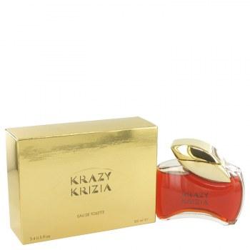 Krazy Krizia by Krizia for Women