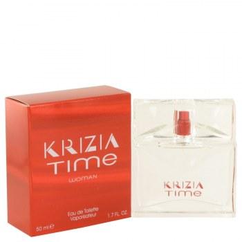 Krizia Time by Krizia