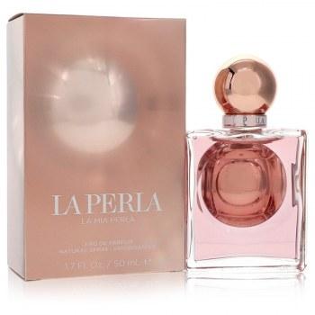La Mia Perla by La Perla for Women