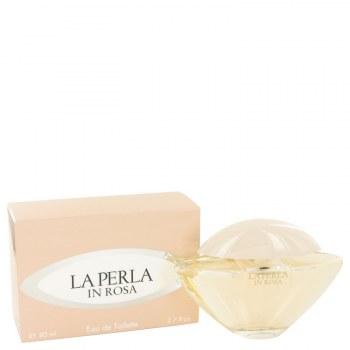 La Perla In Rosa by La Perla for Women