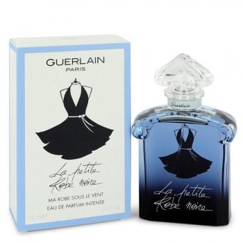 La Petite Robe Noire Intense by Guerlain for Women