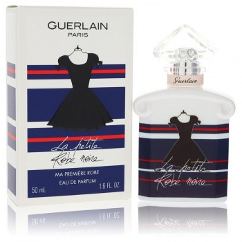 La Petite Robe Noire So Frenchy by Guerlain for Women