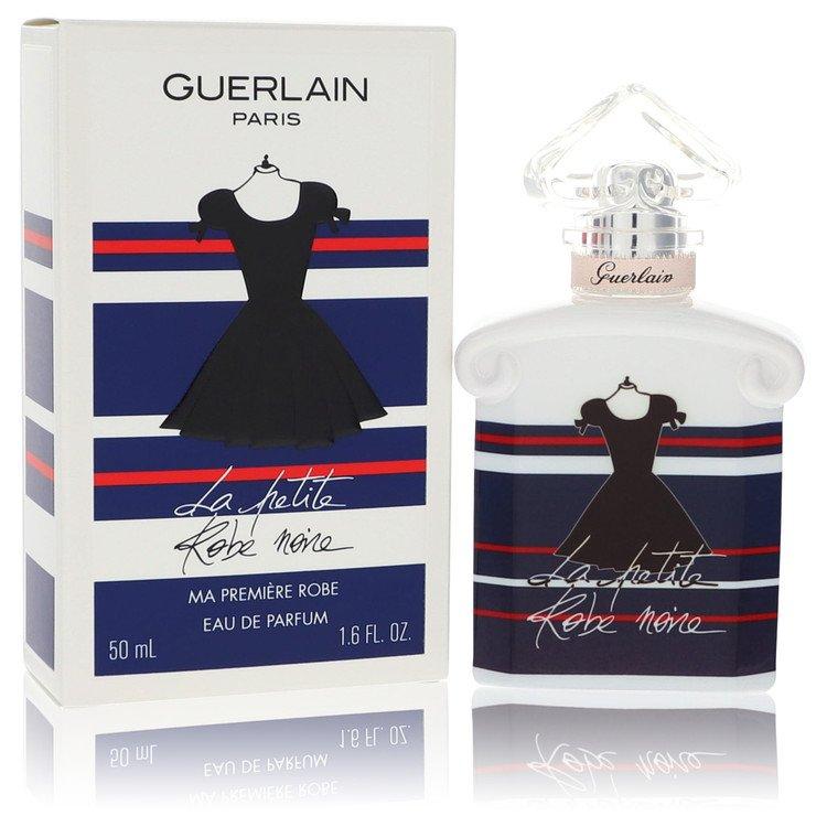 La Petite Robe Noire So Frenchy by Guerlain