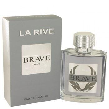 La Rive Brave by La Rive
