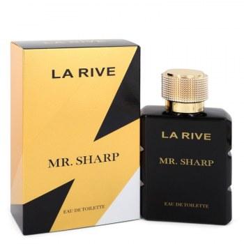 La Rive Mr. Sharp by La Rive