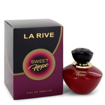La Rive Sweet Hope by La Rive