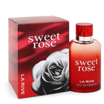 La Rive Sweet Rose by La Rive