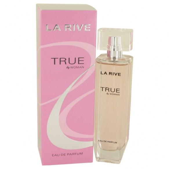 La Rive True by La Rive
