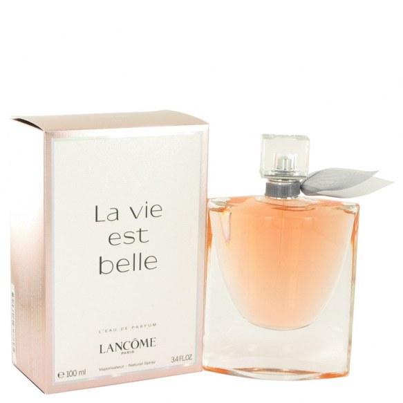 La Vie Est Belle by Lancome