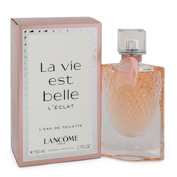 La Vie Est Belle L'eclat by Lancome
