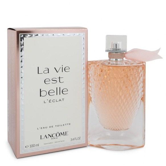 La Vie Est Belle L'Eclat by Lancome for Women