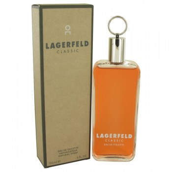 Lagerfeld by Karl Lagerfeld for Men