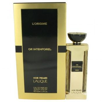 Lalique Or Intemporel by Lalique