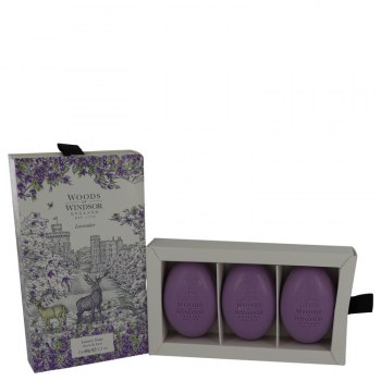 Lavender by Woods Of Windsor for Women