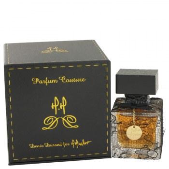 Le Parfum Denis Durand Couture by M. Micallef