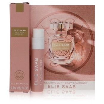 Le Parfum Essentiel by Elie Saab for Women