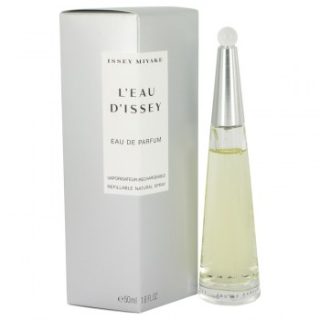 L'Eau D'Issey (Issey Miyake) by Issey Miyake for Women