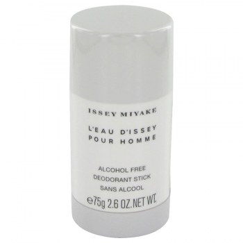 L'Eau D'Issey (Issey Miyake) by Issey Miyake for Men