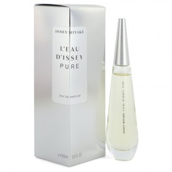 L'eau D'issey Pure by Issey Miyake