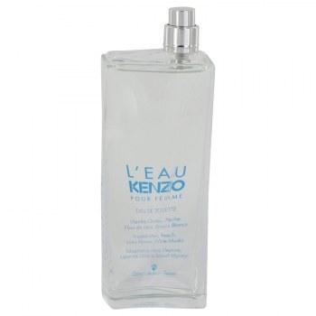 L'eau Kenzo by Kenzo