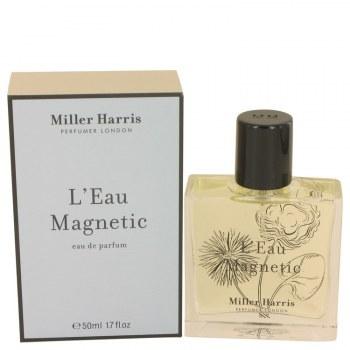 L'eau Magnetic by Miller Harris