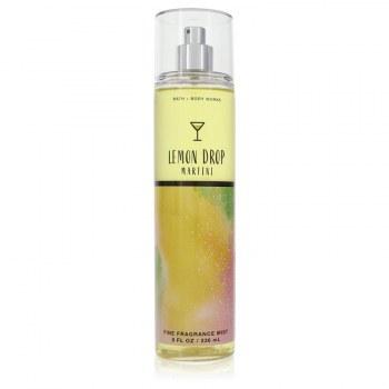 Lemon Drop Martini by Bath & Body Works for Women
