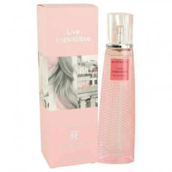 Live Irresistible by Givenchy for Women