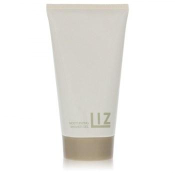 Liz by Liz Claiborne for Women