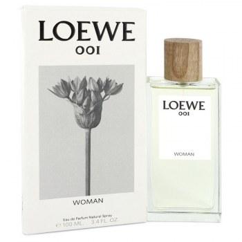 Loewe 001 Woman by Loewe