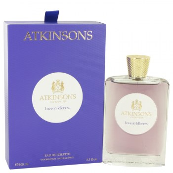 Love In Idleness by Atkinsons for Women