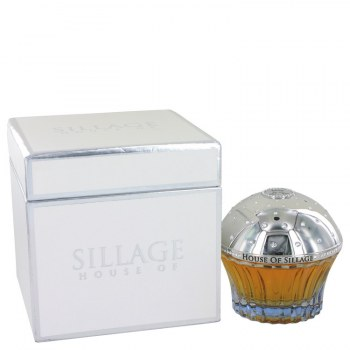 Love is in the Air by House of Sillage